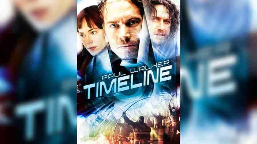 Timeline (2003) Bluray Google Drive Download