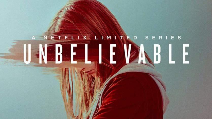 Unbelievable (2019) Season 1 S01 Complete Google Drive Download