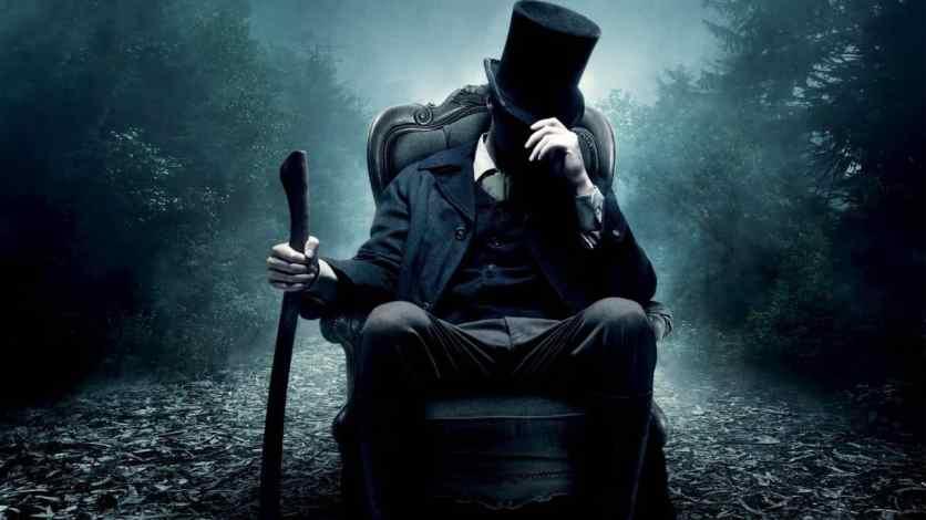 Abraham Lincoln Vampire Hunter (2012) Bluray Google Drive Download