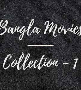Download Bangla Movies Collection Google Drive
