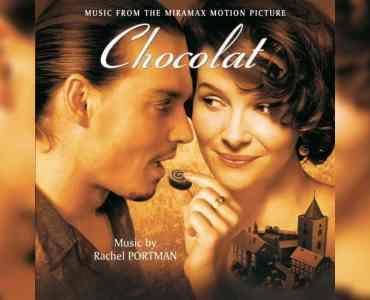 Chocolat (2000) Bluray Google Drive Download