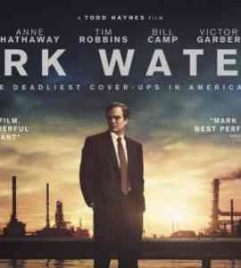 Dark Waters (2019) Bluray Google Drive Download