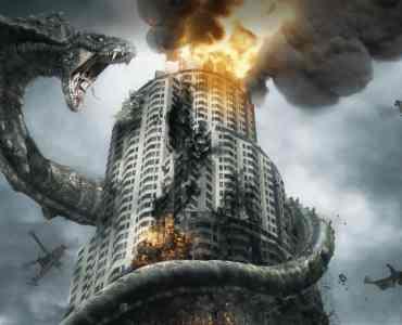 Dragon Wars (2007) Bluray Google Drive Download