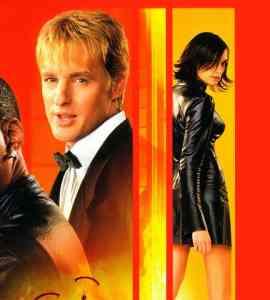 I Spy (2002) Bluray Google Drive Download