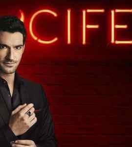 Lucifer TV Series Google Drive Download