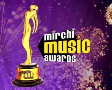 Mirchi Music Awards 2020 Google Drive Download