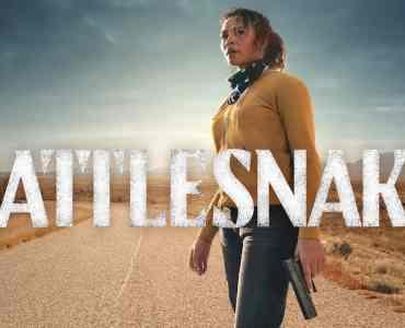 Rattlesnake (2019) Google Drive Download