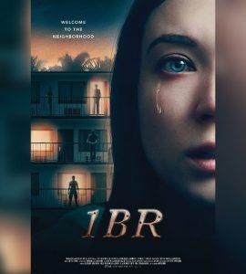 1BR (2019) Bluray Google Drive Download