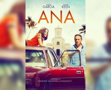 Ana (2020) Bluray Google Drive Download