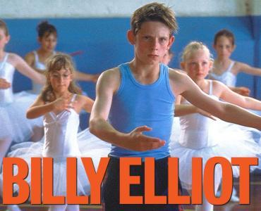 Billy Elliot (2000) Bluray Google Drive Download