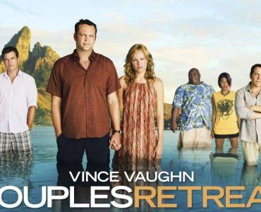 Couples Retreat (2009) Bluray Google Drive Download