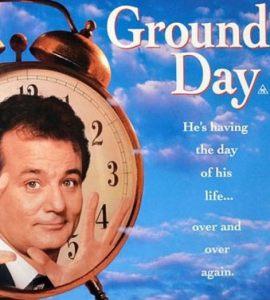 Groundhog Day (1993) Bluray Google Drive Download