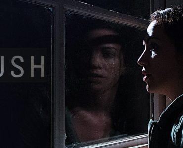 Hush (2016) Full HD Movie Bluray Google Drive Download