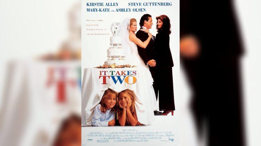 It Takes Two (1995) Bluray Google Drive Download