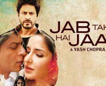 Jab Tak Hai Jaan (2012) Bluray Google Drive Download