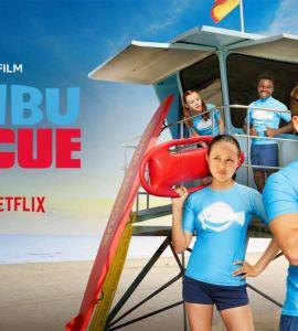 Malibu Rescue The Next Wave (2020) Google Drive Download