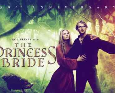 Princess Bride (1987) Bluray Google Drive Download