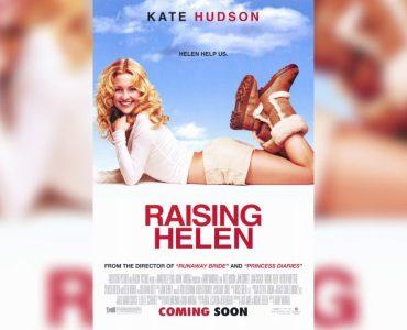 Raising Helen (2004) Bluray Google Drive Download