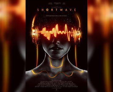 Shortwave (2016) Bluray Google Drive Download