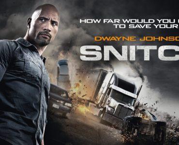 Snitch 2013 Bluray Google Drive Download