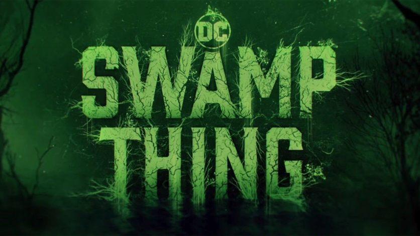 Swamp Thing (2019) Season 1 s01 Bluray Google Drive Download