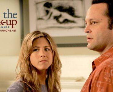 The Break Up (2006) Bluray Google Drive Download