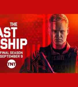 The Last Ship Series Bluray Google Drive Download