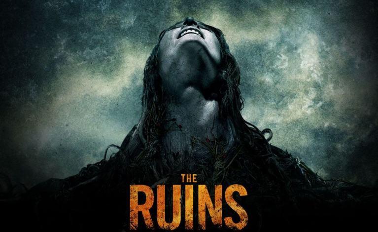The Ruins (2008) Bluray Google Drive Download