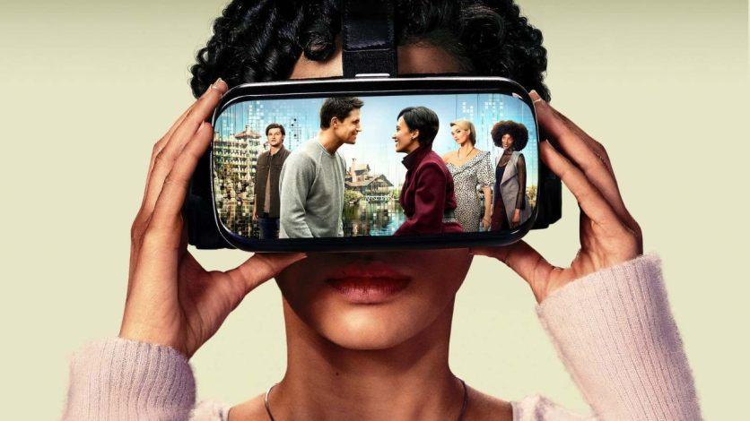 Upload 2020 TV Series Google Drive Download
