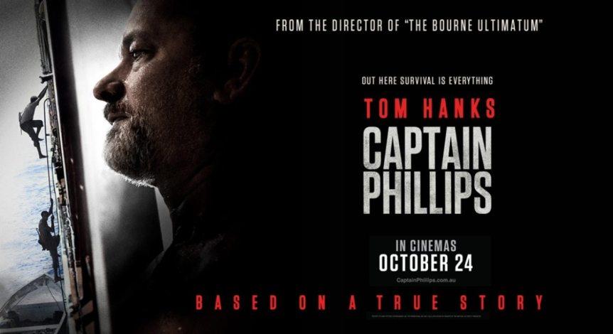 Captain Phillips (2013) Bluray Google Drive Download