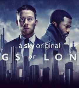 Gangs of London (2020) Season 1 S01 1080p Bluray Google Drive Download