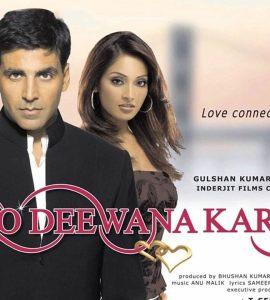 Humko Deewana Kar Gaye (2006) Bluray Google Drive Download