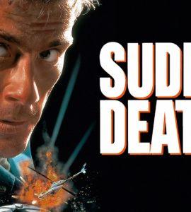 Sudden Death (1995) Bluray Google Drive Download