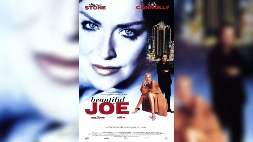 Beautiful Joe (2001) Bluray Google Drive Download