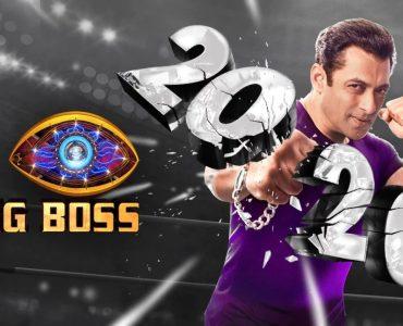Bigg Boss All Episodes Hindi Google Drive Download