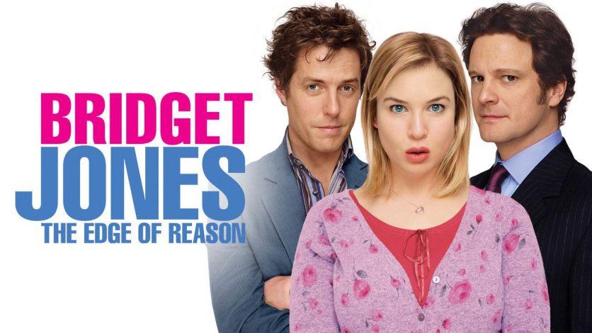 Bridget Jones The Edge of Reason (2004) Bluray Google Drive Download