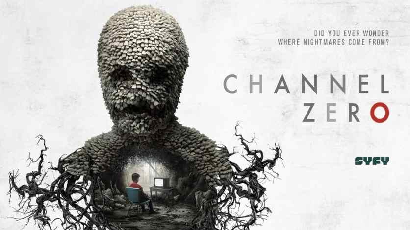 Channel Zero (2016) Bluray Google Drive Download