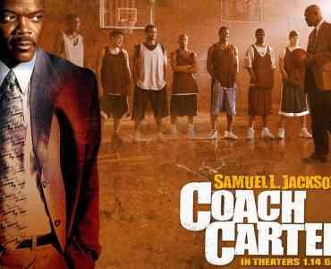 Coach Carter (2005) Bluray Google Drive Download