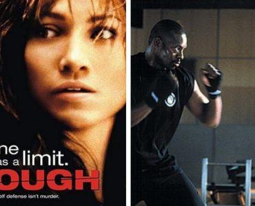 Enough (2002) Bluray Google Drive Download