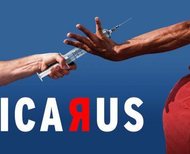 Icarus (2017) Bluray Google Drive Download