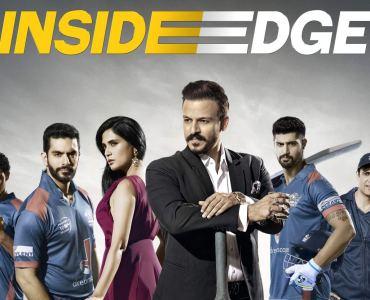 Inside Edge Bluray Google Drive Download