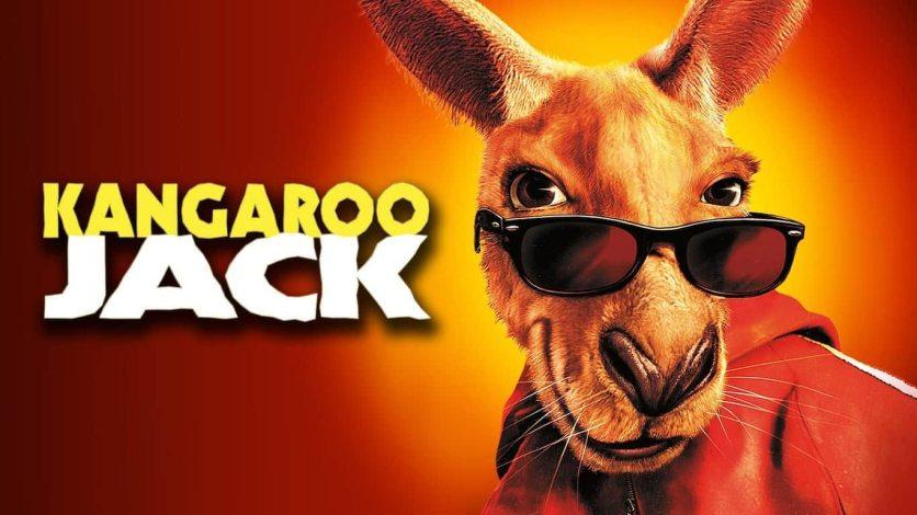 Kangaroo Jack (2003) Bluray Google Drive Download