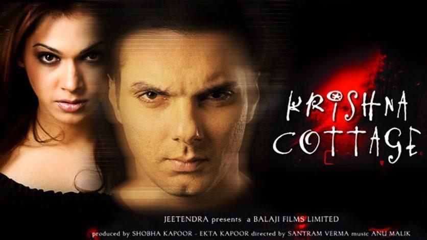 Krishna Cottage (2004) Bluray Google Drive Download