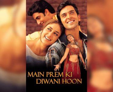Main Prem Ki Diwani Hoon (2003) Bluray Google Drive Download