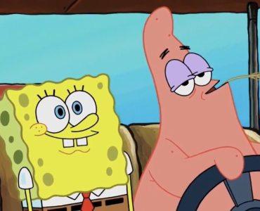 Spongebob Squarepants (1999) Google Drive Download