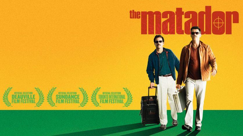 The Matador (2006) Bluray Google Drive Download