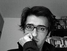 Luis Quintais