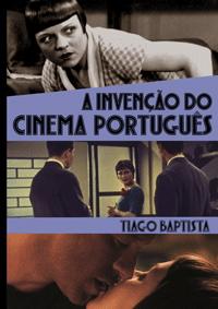 a-invencao-do-cinema-portugues