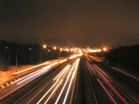800px-Highway_A4_Katowice