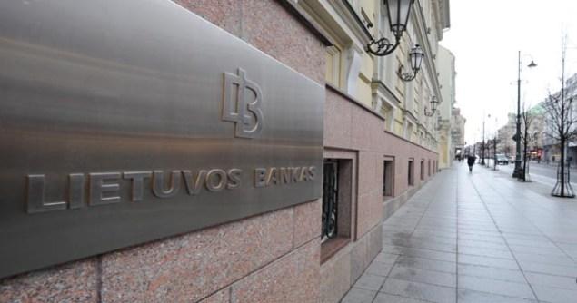 lietuvos-bankas-siemet-bankai-didino-paskolu-portfeli-taciau-is-palukanu-uzdirbo-maziau